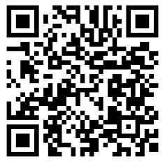 织梦响应式水上乐园设备类网站织梦模板(自适应手机端)_二层楼源码插图